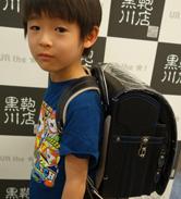 2015/5/23 銀座店