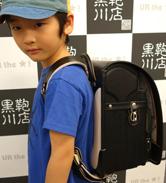 2015/6/6 銀座店