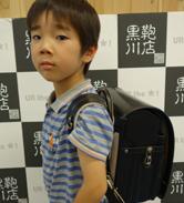 2015/6/8 銀座店