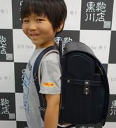 2015/6/13 銀座店