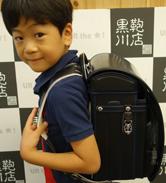 2015/6/14 銀座店