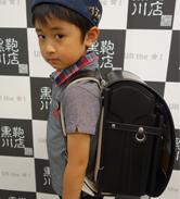 2015/6/19 銀座店