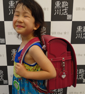 2015/6/20 銀座店