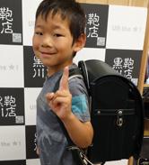 2015/6/27 銀座店