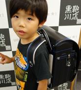 2015/6/28 銀座店