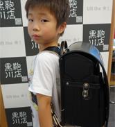 2015/6/29 銀座店