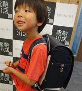 2015/7/5 銀座店