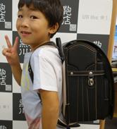 2015/7/8 銀座店
