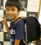 2015/7/10 銀座店