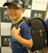 2015/7/12 銀座店