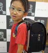 2015/7/17 銀座店