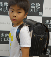 2015/7/18 銀座店