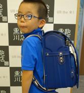 2015/7/19 銀座店