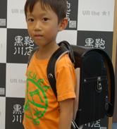 2015/7/25 銀座店