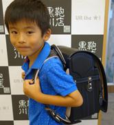 2015/7/26 銀座店