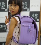2015/7/29 銀座店
