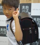 2015/7/30 銀座店