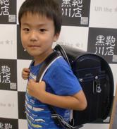 2015/8/15 銀座店
