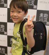 2015/8/16 銀座店