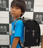 2015/8/1 銀座店
