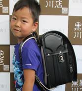 2015/8/14 神戸店