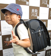 2015/8/16 神戸店