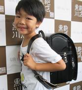 2015/8/22 神戸店