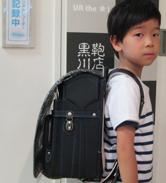 2015/5/16 総曲輪本店