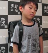 2015/5/31 総曲輪本店