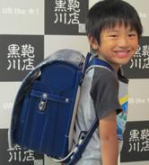 2015/6/6 総曲輪本店