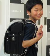 2015/6/7 総曲輪本店