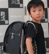 2015/6/20 総曲輪本店