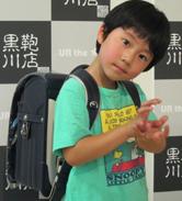 2015/6/22 総曲輪本店