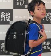 2015/6/25 総曲輪本店