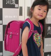 2015/6/26 総曲輪本店