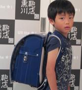 2015/6/27 総曲輪本店