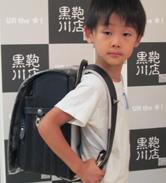2015/6/28 総曲輪本店