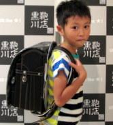 2015/7/11 総曲輪本店
