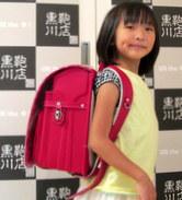2015/7/12 総曲輪本店