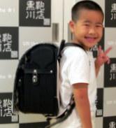 2015/7/18 総曲輪本店