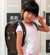 2015/7/22 総曲輪本店