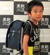 2015/7/26 総曲輪本店
