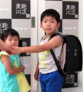 2015/8/1 総曲輪本店