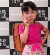 2015/8/2 総曲輪本店