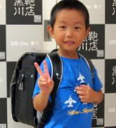 2015/8/13 総曲輪本店