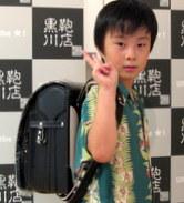 2015/8/14 総曲輪本店