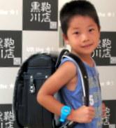 2015/8/15 総曲輪本店