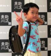 2015/8/16 総曲輪本店
