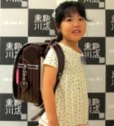 2015/8/17 総曲輪本店
