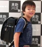 2015/8/22 総曲輪本店